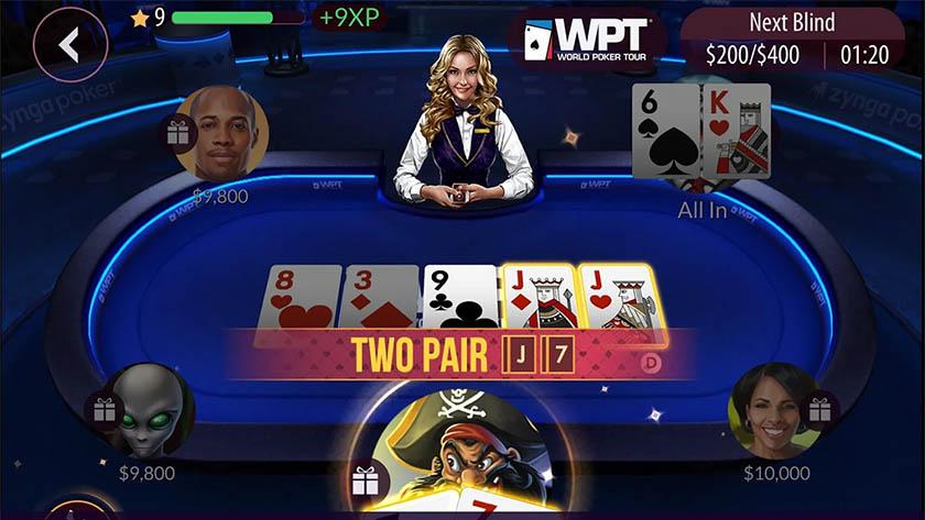 Yang Perlu Anda Ketahui Tentang IDN Poker Online Sebelum Daftar